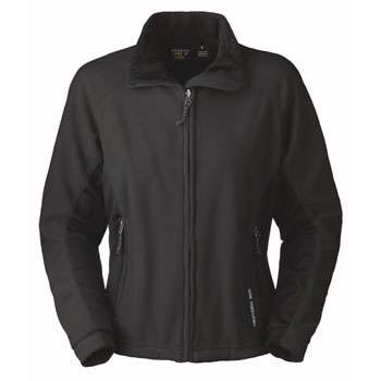 Mt. Hardwear Link Jacket - Womens
