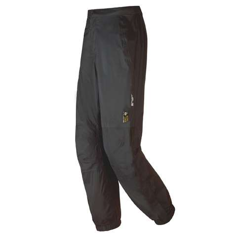 Mountain Hardwear Epic Pant