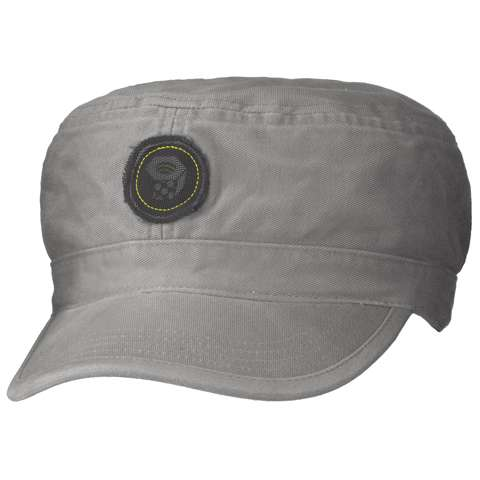 Mountain Hardwear Nut Cadet Cap