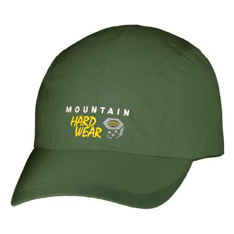 Mountain Hardwear Epic Rain Cap