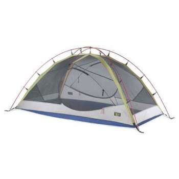 photo: Mountain Hardwear SkyLedge 2 three-season tent