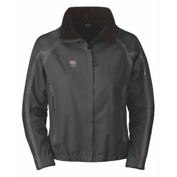 Mt. Hardwear Synchro Jacket - Womens