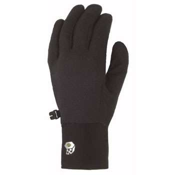 Mountain Hardwear Thermadry Liner Glove
