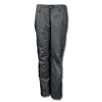 Nils Amelia Insulated Pant - Women's - 05