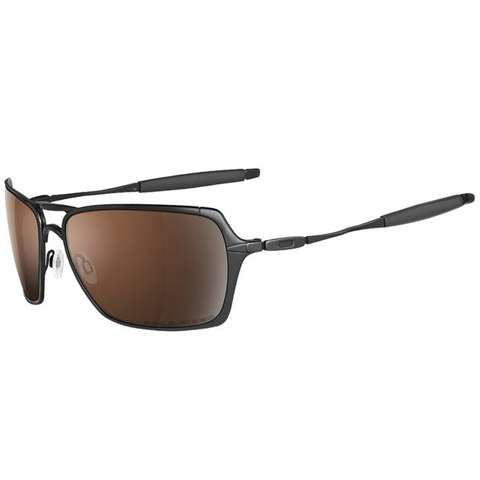Oakley Polarized Inmate