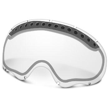 Oakley A Frame Lens Clear - 06