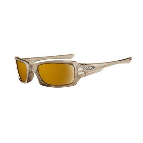 Cheapest Oakley Sunglasses