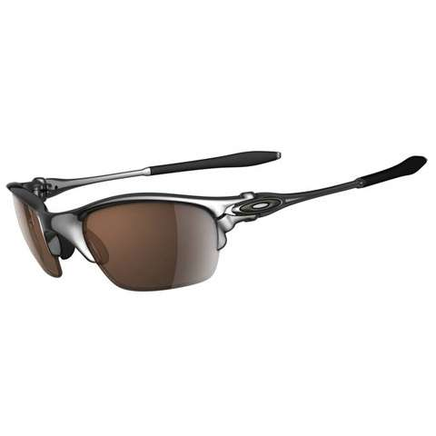 photo: Oakley Half X sport sunglass