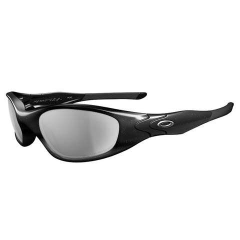 photo: Oakley Polarized Minute 2.0 sport sunglass