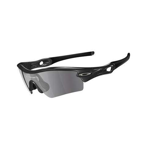 discount oakley sunglasses review  cheap oakley australia · oakley custom sunglasses · oakley discount military · oakley fuel cell sunglasses review · oakley ice skating