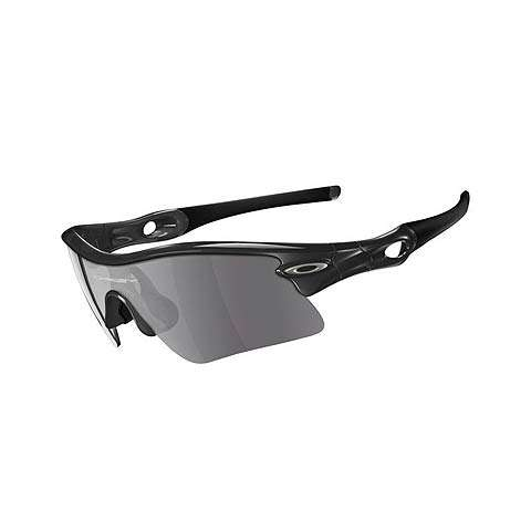 oakley wire sunglasses  oakley radar range sunglasses