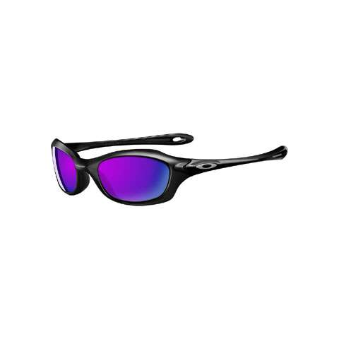 photo: Oakley XS Fives sport sunglass