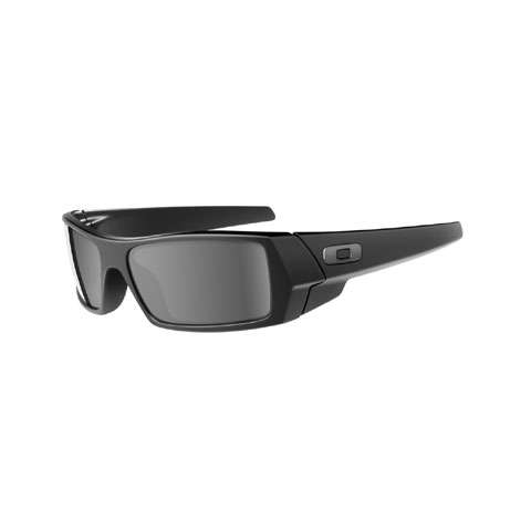photo: Oakley GasCan sport sunglass
