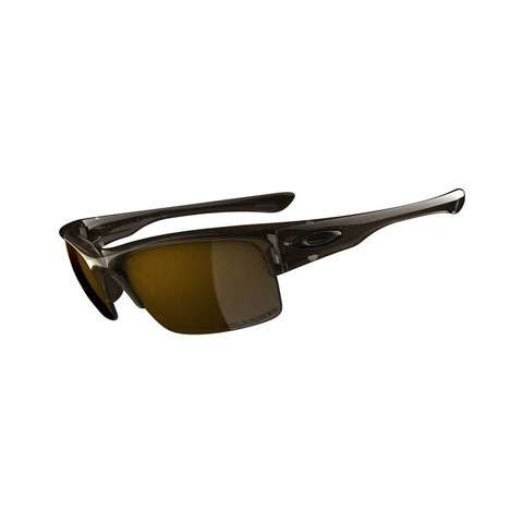 Oakley Polarized Bottlecap XL