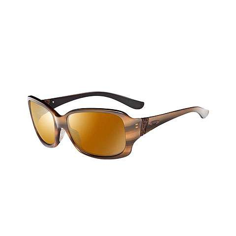 Oakley Polarized Discreet