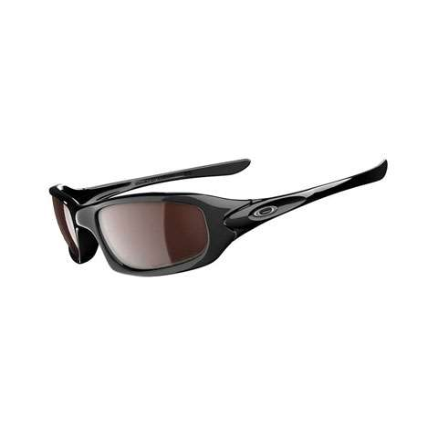 Oakley Polarized Fives