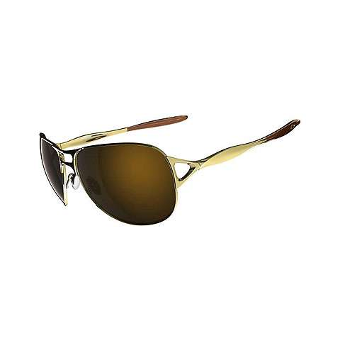 Oakley Polarized Hinder