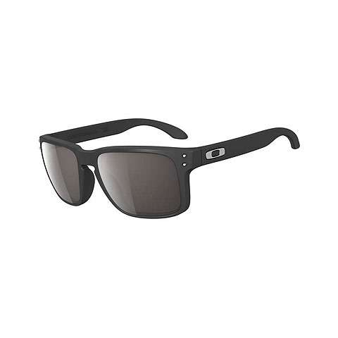 photo: Oakley Holbrook sport sunglass