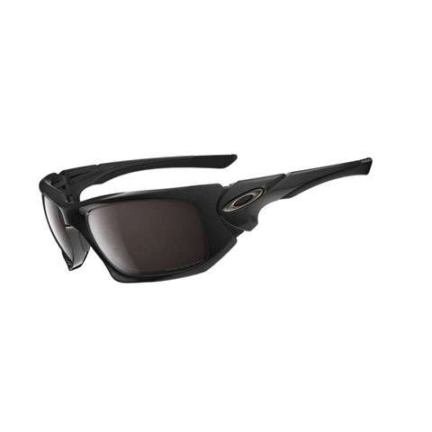 photo: Oakley OO Polarized Scalpel sport sunglass