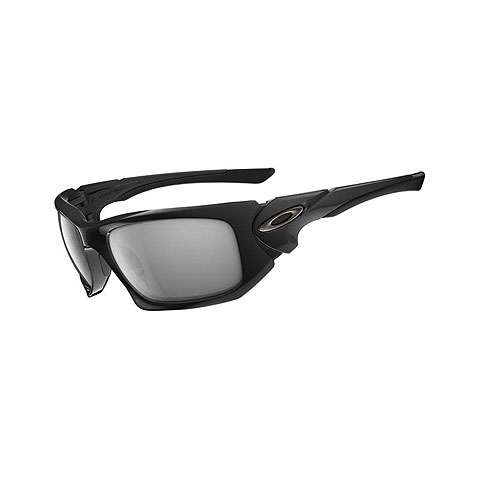 photo: Oakley Scalpel sport sunglass