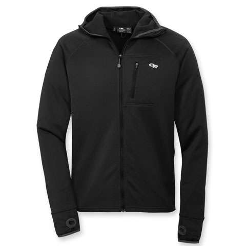 Outdoor Research Rumor Hoody