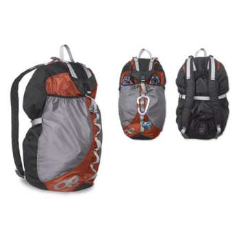 Outdoor Research Index Rope Bag