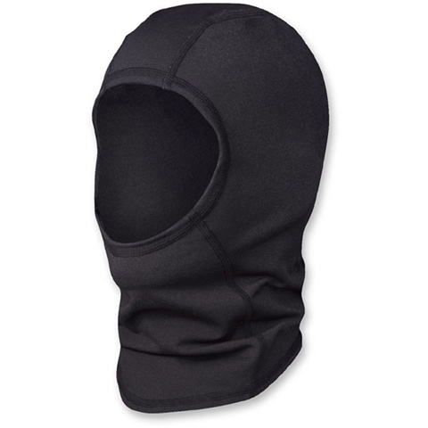 "OR ""Option"" Balaclava"