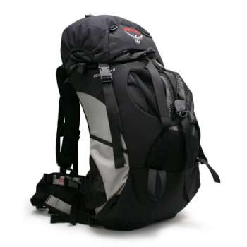 photo: Osprey Eclipse 36+5 overnight pack (2,000 - 2,999 cu in)