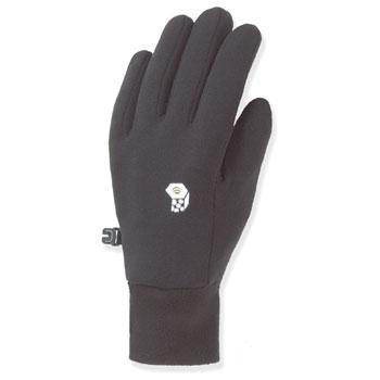 Mt. Hardwear Power Stretch Glove 04