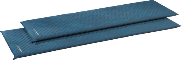 Thermarest Regular Luxury Camp Air Matress
