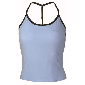 Mountain Hardwear Rock Top Tank