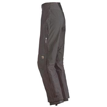 Mt. Hardwear Backcountry Recon Pant - Womens