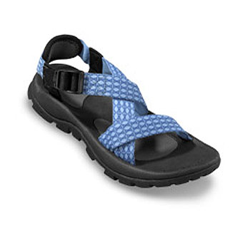 The North Face River Rat - Women's