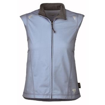 Mountain Hardwear Transition Featherweight Vest