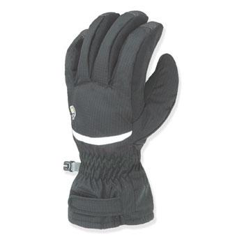 Mt. Hardwear Ascent Glove Womens 04