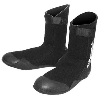 O'neill 5mm Round Toe Boot 05