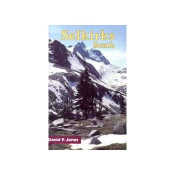 photo: Elaho Publishing Selkirks South