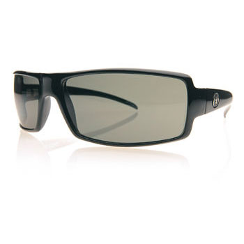 photo: Electric EC DC sport sunglass