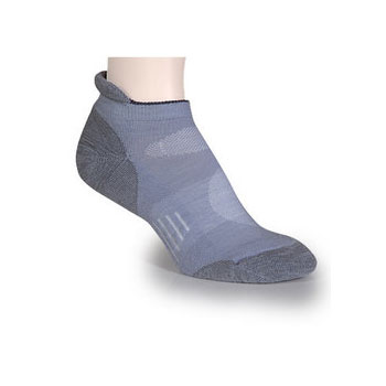 Smartwool Adrenaline Micro Mini Womens