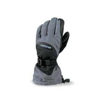 Dakine Couger Glove Womens 05