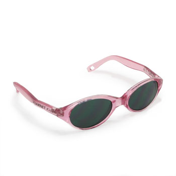 Vuarnet V110 Baby Sunglasses Rose
