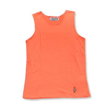 Smart Wool Microweight Tank - Womens 05