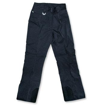 Marker Boot Cut Stretch Pant - Womens