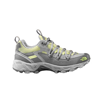 The North Face Ultra 102 - Women's