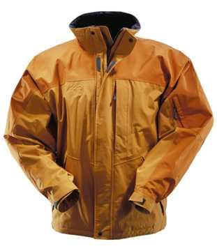 Solstice Womens Deep Drift Jacket