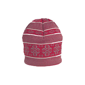 Marmot Northern Frost Hat