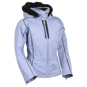 Spyder Diamond Jacket Womens