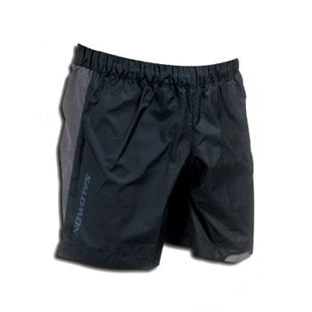 Salomon XA Series Short - Womens 05