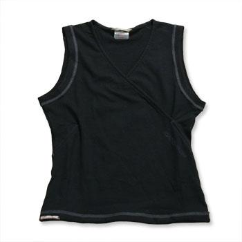Salomon Linen Tank - Womens