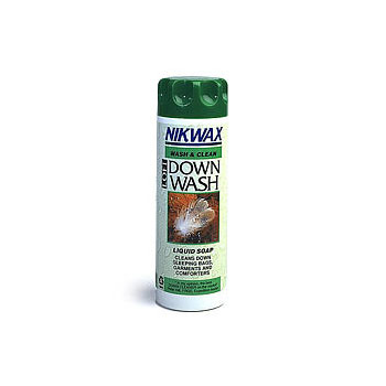 Nikwax Down Wash 10 fl. oz.